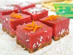Az Édenkert Ígérete Muffin, Paleo, Veggies, Pudding, Food, Diet, Vegetable Recipes, Vegetables, Custard Pudding