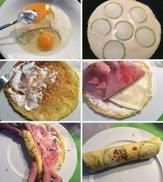 rollitos-de-tortilla-paso-a-paso