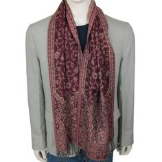 India Clothes Neck Scarves for Men Wool Fabric ShalinIndia,http://www.amazon.com/dp/B005ZD215Y/ref=cm_sw_r_pi_dp_4UaZqb16YG0DYDB0
