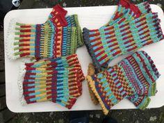 Crochet Top, Tops, Women, Fashion, Moda, Women's, Fasion, Trendy Fashion, La Mode