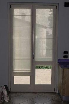 die besten 25 gardinen f r balkont r ideen auf pinterest vorh nge beige gardinen schwarz. Black Bedroom Furniture Sets. Home Design Ideas