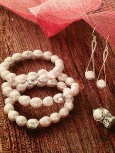 silpada #designs #ring #earrings #bracelet