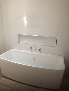 Bathroom Black, Bathtub, Standing Bath, Bathtubs, Bath Tube, Bath Tub, Tub, Bath