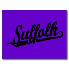 >>>Hello          Suffolk script logo in black distressed postcards           Suffolk script logo in black distressed postcards This site is will advise you where to buyDiscount Deals          Suffolk script logo in black distressed postcards lowest price Fast Shipping and save your money N...Cleck Hot Deals >>> http://www.zazzle.com/suffolk_script_logo_in_black_distressed_postcards-239615584019683477?rf=238627982471231924&zbar=1&tc=terrest