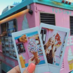 summer vibes. head into any aero store for the chance to win a fuji instax camera, now thru 5/21!