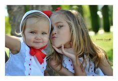 Boutique, Cool Outfits, Couple Photos, Couples, Children, Clothes, Fashion, Kids Fashion, Templates