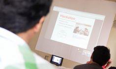 'Open Data Day': El Día Mundial de los datos abiertos también se celebra en el Perú   Noticias del Perú   LaRepublica.pe