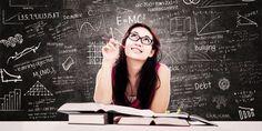 International Online University propone, a chiunque desideri laurearsi nella sua materia preferita, i corsi di laurea online. http://magazine.internationalonlineuniversity.it/2016/10/07/corsi-laurea-online/ #corsidilaureaonline #laureaonline