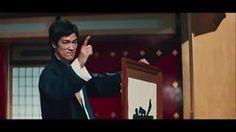 """""""Bruce Lee não morreu"""""""