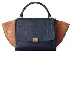 sacs plus chics monde it bag Chanel Vuitton Dior Gucci 23