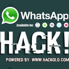 Get the best whatsapp account hacker .For more information click on this link  http://hackolo.com/how-to-hack-anyones-whatsapp-account-and-browse-texts-files/  .