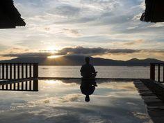 Luxus, Entspannung und zahlreiche Verwöhnmomente vor fantastischer Naturkulisse in Vietnam erleben! Mehr Infos: http://www.itravel.de/Vietnam/Luxus-und-Entspannung-in-Vietnam/5952/?utm_source=Pinterest&utm_medium=Socialmedia&utm_campaign=Pinterest