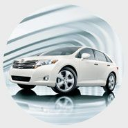 2012 Toyota Venza - my next vehicle! Room for everyone, style and comfort for me, leg room for my tall hubby, and panoramic moon roof for the kids! I loooooove it! Toyota Venza, Hot Wheels, Moon, Cars, Random, Vehicles, Happy, Style, The Moon