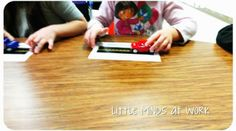 Kindergarten: Guided Reading - - Step by Step