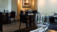 Ferrier 30 | Italian restaurant in Antwerp