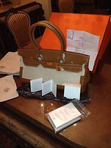 where to buy hermes bags online - Authentic Hermes Birkin on Pinterest | Hermes Birkin, Birkin Bags ...