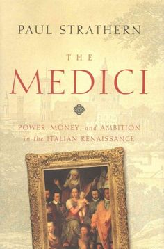 Renaissance Artists, Italian Renaissance, Online Signs, European History, What To Read, The Washington Post, Michelangelo, Shakespeare, Book Recommendations