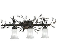 """Vaxcel Lighting W0159 mensions: Height: 12"""" Width: 30"""" (measured from furthest point left to furthest point right on fixture) Extension: 7.5"""" (measured from mounting surface to furthest protruding point on fixture)  $200"""