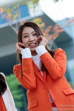 The Ark (디아크) ~ Halla :3 150606 The Ark Mini Fanmeeting after Music Core; cr : pmrowla ♥ do not edit