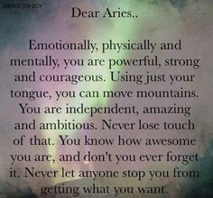 Read this daily Aries when you have people in your life trying to make you see differently. Aries Ram, Aries Love, Aries Sign, My Zodiac Sign, Aries Zodiac Facts, Aries Astrology, Aries Quotes, Short Friendship Quotes, Aries Aesthetic