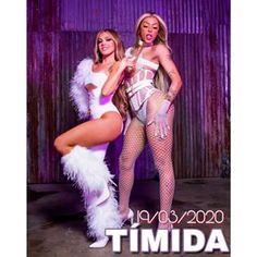 Thalia Singer, Latina, Diva, Instagram, Singers, Fan, Fashion, Famous Women, Crossdressers