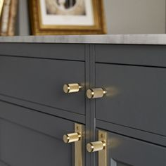 Knob Kitchens Black Ceramic /& Metal Swing Pull With Fitting Hardware Drawers Furniture Cabinets Handle for Cupboards Doors