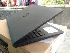 Bán Dell N5542 Intel Core i3-4030u ram 4GBổ cứng 500GBVGA AMD R5 M240 2GB-máy đẹp long lanh