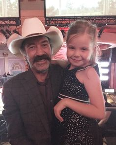 Heartland Actors, Watch Heartland, Amy And Ty Heartland, Heartland Quotes, Heartland Ranch, Heartland Tv Show, Best Tv Shows, Favorite Tv Shows, Westerns