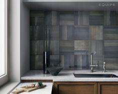 Habitat Cala Sugar 20x20   kakelhornan.se Tiles Direct, Cala, Tiles Online, Color Tile, Kitchen Tiles, Interiores Design, Decoration, Wall Tiles, Habitats