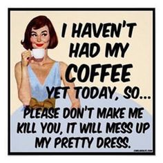 Good morning beauties!! Have you had your coffee yet? ☕️#retroglamclothing #retroglam #rowena #Rowenaedmonton #retroglamstyle #retro #pinup #pinupfashion #modernpinup #vintagelove #rockabilly #pinupstyle #altfashion #yeg #edmonton #oldstrathcona #retromem