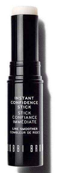 Bobbi Brown Instant Confidence Stick – Beauty Trends and Latest Makeup Collections | Chic Profile