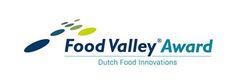 Food Valley Award geef je op voor deze innovatieprijs