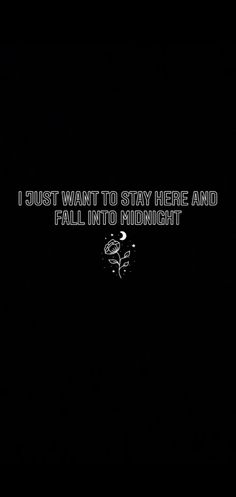One Direction Lyrics, One Direction Wallpaper, One Direction Pictures, Caption Lyrics, Style Lyrics, Harry Styles Quotes, Black And White Picture Wall, Lyrics Aesthetic, Alesso