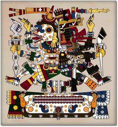 Майя,ацтеки,инки, мексика