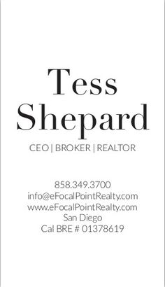 Limited Service Brokers and Open Listing