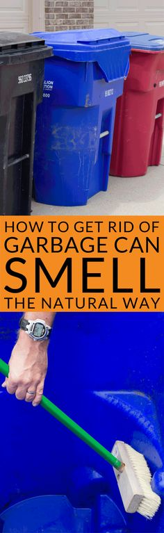 1000 Images About Cleaning Alternatives On Pinterest Cleaning Tips Cleaning And Spring Cleaning