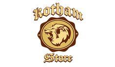 Kotham Store