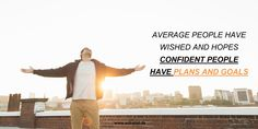 Passive income for everyone. Invest one time and earn money totally passive with my trusted and proofed programs. www.sotranet.de