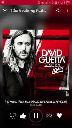 David Mejores Celebrities Imágenes 37 De Y Guetta Guetta AwHRtZxt