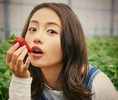 可愛すぎる #石原さとみ #ishiharasatomi #かわいい#cute#女優#actress