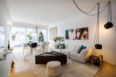 living_pb_apartment_lima_peru_by beata woznica