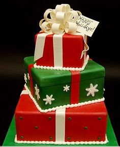 Tiny por encargo de árbol de Navidad Pastelería//Cortadores De Arcilla