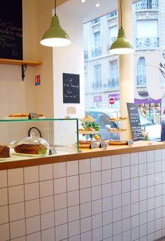 #cafe #coffeeshop