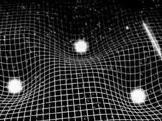 Atom™//Wellen und Felder