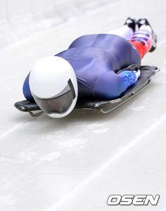 스켈레톤동계올림픽 - Google 검색