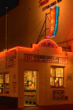All sizes | Roanoke, Virginia Hot Dog Joint | Flickr - Photo Sharing!
