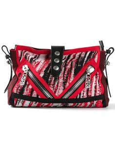 5ebae644f3 Farfetch. The World Through Fashion. Faye BagBags 2014Designer Handbags On  SaleWomens ...