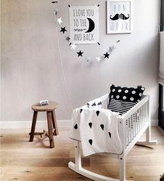 Outlet de ropa de cama | Ventas en Westwing