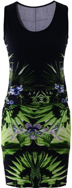 #Chic wish                #Skirt                    #Floral #Print #Skirt     Floral Print Top and Bud Skirt Set                                            http://www.seapai.com/product.aspx?PID=1251797