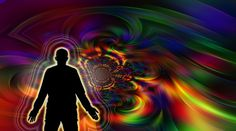 There is an energy field around the body known as the aura. Auras are also around animals and objects. The aura is represented by different colors. New agers refer to the aura as a subtle body. Some psychics say that they can .